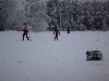 ski-Teskov-Agro-Bio-062.JPG