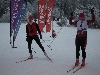 ski-Teskov-Agro-Bio-077.JPG
