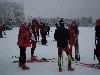 ski-Teskov-Agro-Bio-081.JPG