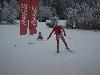 ski-Teskov-Agro-Bio-087.JPG