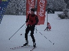 ski-Teskov-Agro-Bio-097.JPG