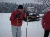 ski-Teskov-Agro-Bio-102.JPG