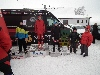 ski-Teskov-Agro-Bio-108.JPG