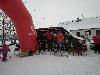 ski-Teskov-Agro-Bio-125.JPG