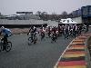 1-Sachsenringm-025.jpg