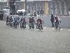 Sachsenring-m017.jpg