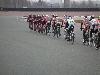 Sachsenringm-027.jpg