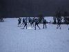 5.dil-ski-liga-Teskov-cena-Chodovaru-001-(26).JPG