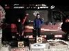 5.dil-ski-liga-Teskov-cena-Chodovaru-001-(87).JPG