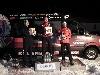 5.dil-ski-liga-Teskov-cena-Chodovaru-001-(94).JPG