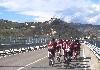 Italie-Sparta---021.jpg