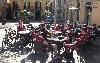 Italie-Sparta---031.jpg