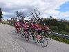 Italie-Sparta---044.jpg