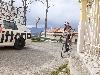 Italie-Sparta---059.jpg