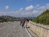Italie-Sparta---145.jpg