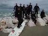 Sparta-kemp-Italie13-034.JPG