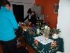 Cafe-Vyhledy-na-Brdy-20.jpg