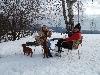Cafe-Vyhledy-na-Brdy_1133.JPG