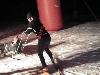 scott-ski-liga-Teskov-068.JPG