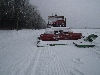 ski-Teskov-Agro-Bio-008.JPG