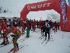 ski-Teskov-Agro-Bio-043.JPG