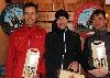 Chodovar-ski-tour-Provod-Fabisovsky--Pesta.JPG