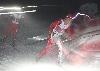 Chodovar-ski-tour-provod--Fabisovsky341.JPG