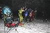 Chodovar-ski-tour-start-deti-9.JPG