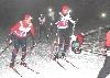 Chodovar-ski-tour2.JPG