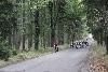 Tour-de-Brdy-Sparta-(106).jpg