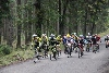 Tour-de-Brdy-Sparta-(109).jpg