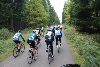 Tour-de-Brdy-Sparta-(11).jpg