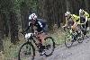 Tour-de-Brdy-Sparta-(119).jpg