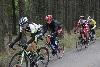 Tour-de-Brdy-Sparta-(121).jpg