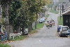 Tour-de-Brdy-Sparta-(130).jpg