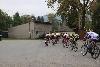 Tour-de-Brdy-Sparta-(133).jpg