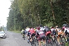 Tour-de-Brdy-Sparta-(134).jpg