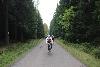 Tour-de-Brdy-Sparta-(15).jpg