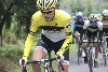 Tour-de-Brdy-Sparta-(151).jpg