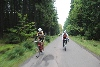 Tour-de-Brdy-Sparta-(16).jpg