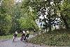 Tour-de-Brdy-Sparta-(165).jpg