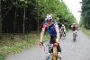 Tour-de-Brdy-Sparta-(18).jpg