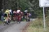 Tour-de-Brdy-Sparta-(183).jpg