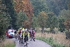 Tour-de-Brdy-Sparta-(204).jpg