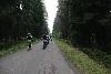 Tour-de-Brdy-Sparta-(21).jpg