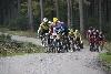 Tour-de-Brdy-Sparta-(210).jpg