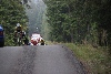 Tour-de-Brdy-Sparta-(213).jpg