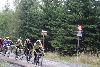 Tour-de-Brdy-Sparta-(218).jpg