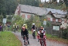 Tour-de-Brdy-Sparta-(225).jpg
