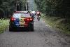 Tour-de-Brdy-Sparta-(229).jpg